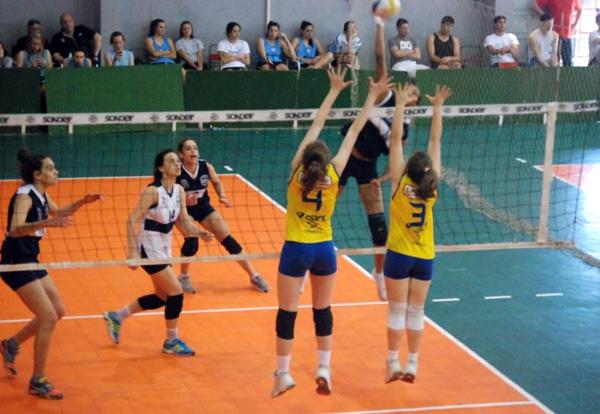voley-semifinal