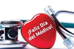dia-del-medico1