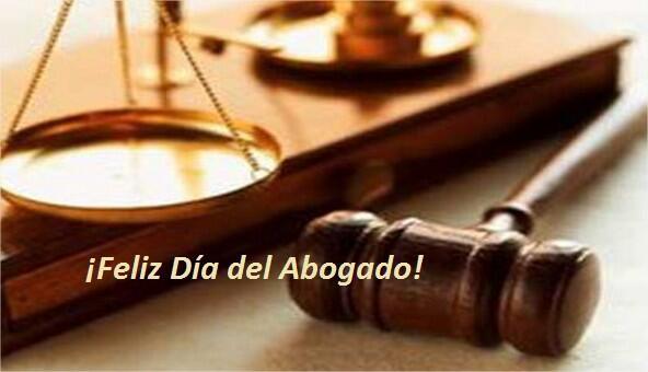 abogado.jpg6_