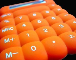 calculators-960x623