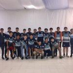 Torneo Internacional de Handball