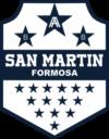 Club Sportivo General San Martin