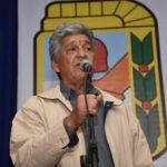 El Club se viste de luto por el fallecimiento deL ex jugador Miguel Mora